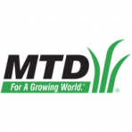 MTD Products Netherlands BV