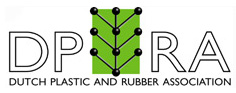 Dutch Plastic and Rubber Association DPRA