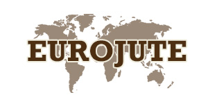 European Association for the Trade in Jute and Related Products Eurojute