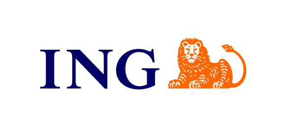 ING: Nederland koploper in internationale handel