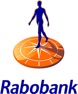 Rabobank Sectorprognoses 2017